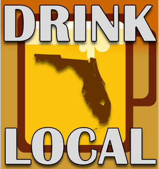 Drink Local Florida