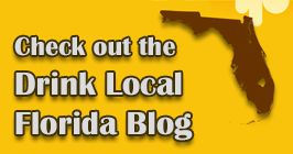 Drink Local Florida Beer Blog