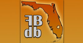Thank you for visiting the Florida Brewery Database (FBDb)